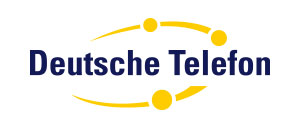 Protforce IT Security Referenz Deutsche Telefon
