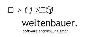 Protforce IT Security Referenz Weltenbauer